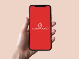 Carne Al Punto - App